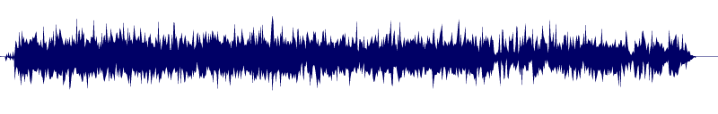 waveform of track #159286