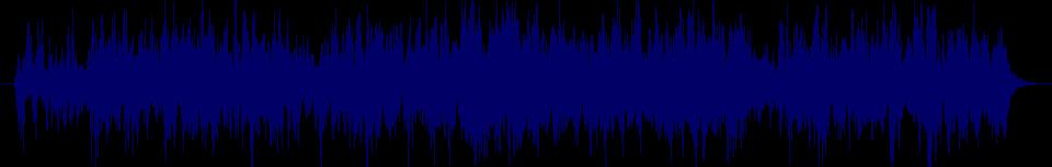 waveform of track #159291