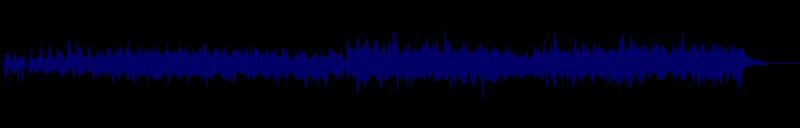 waveform of track #159293