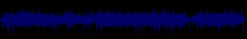 waveform of track #159294