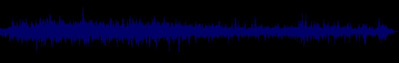 waveform of track #159296
