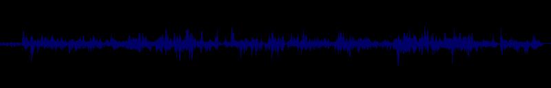 waveform of track #159301