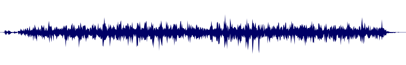 waveform of track #159302