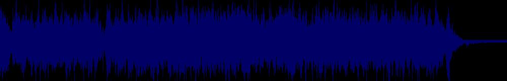 waveform of track #159304