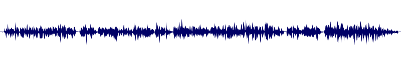waveform of track #159306
