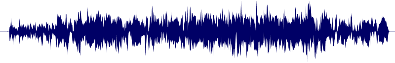 waveform of track #159308