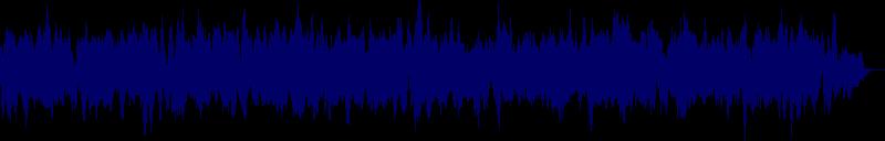 waveform of track #159311
