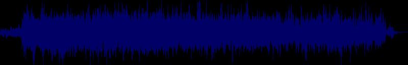 waveform of track #159312