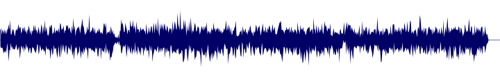 waveform of track #159313