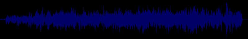 waveform of track #159314