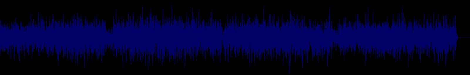 waveform of track #159323