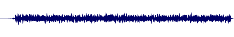 waveform of track #159324