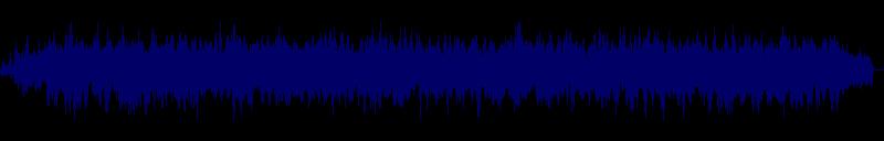 waveform of track #159328