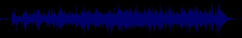 waveform of track #159330