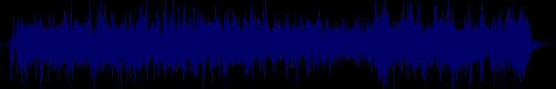 waveform of track #159333