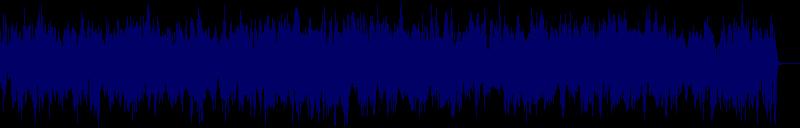 waveform of track #159334
