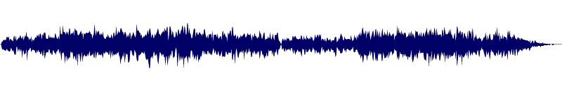 waveform of track #159335