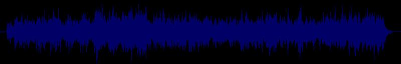 waveform of track #159336
