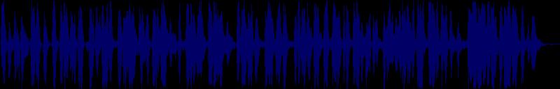 waveform of track #159339
