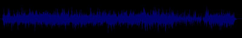 waveform of track #159340