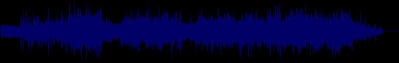 waveform of track #159342
