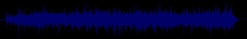 waveform of track #159344