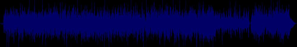 waveform of track #159347