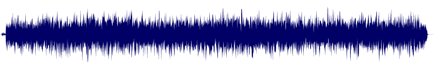 waveform of track #159349
