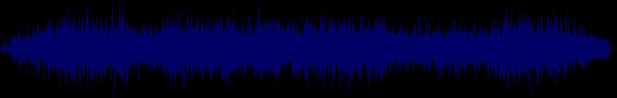 waveform of track #159350
