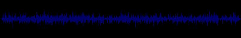 waveform of track #159351