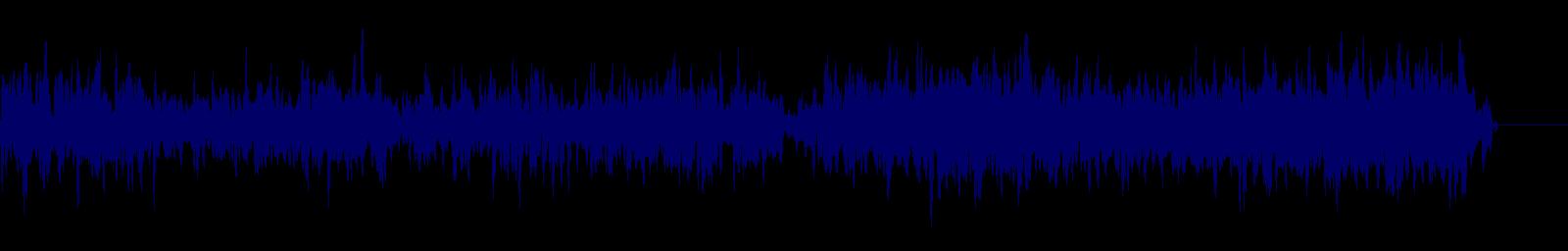 waveform of track #159352