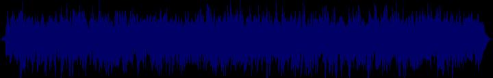 waveform of track #159354