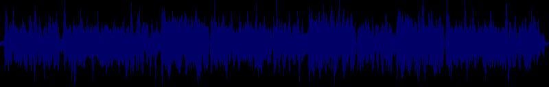 waveform of track #159355