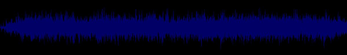 waveform of track #159356