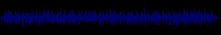 waveform of track #159357