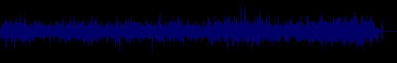 waveform of track #159359