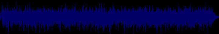 waveform of track #159361
