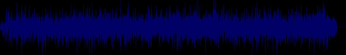 waveform of track #159362