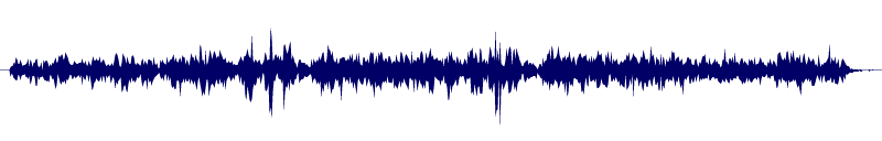 waveform of track #159370