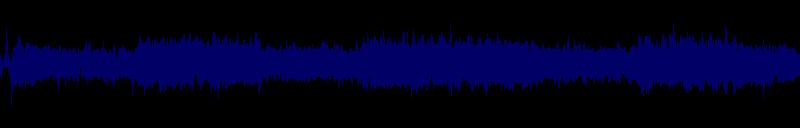waveform of track #159371