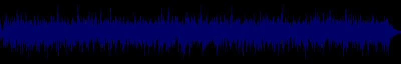 waveform of track #159373
