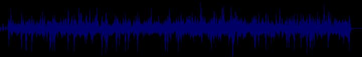 waveform of track #159374