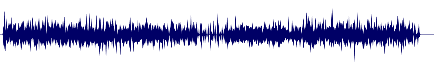 waveform of track #159376