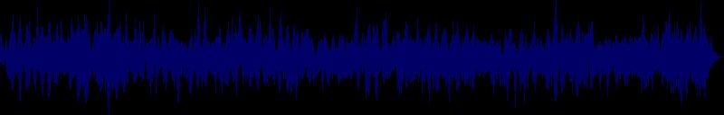 waveform of track #159377