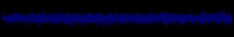 waveform of track #159381