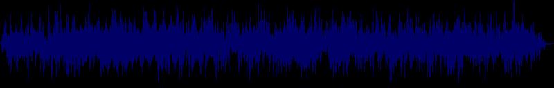 waveform of track #159382