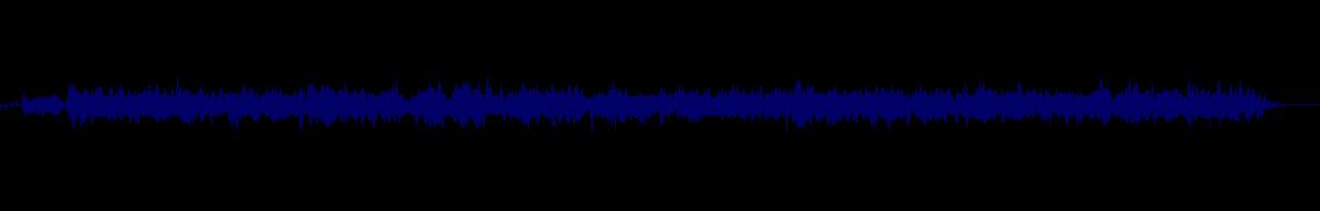waveform of track #159383