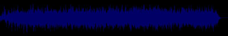 waveform of track #159384