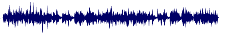 waveform of track #159385