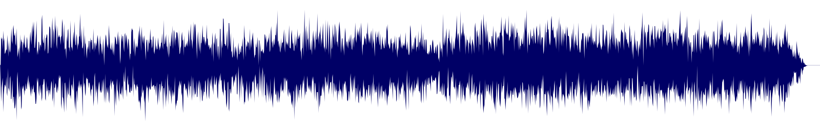 waveform of track #159386